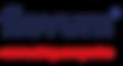 logo_flevum-300x162.png