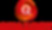 logo-qualogy_groot_rgb.png