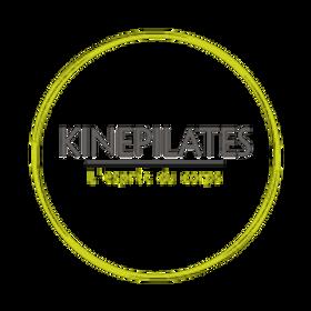 Kinepilates logo.png