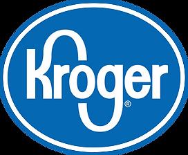 Current_Kroger_logo.svg.png
