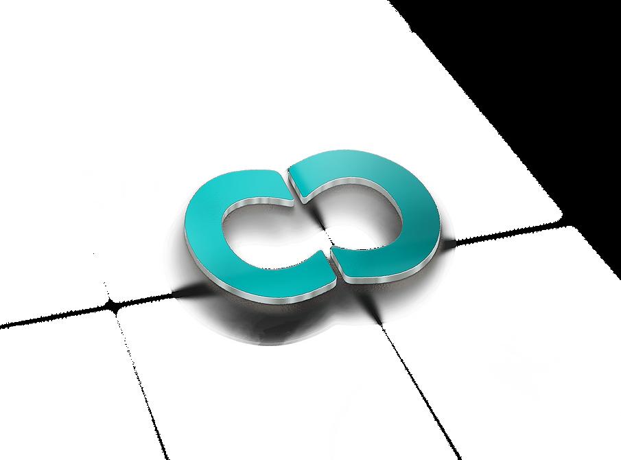 3D LOGO TEMPLATE 2.png