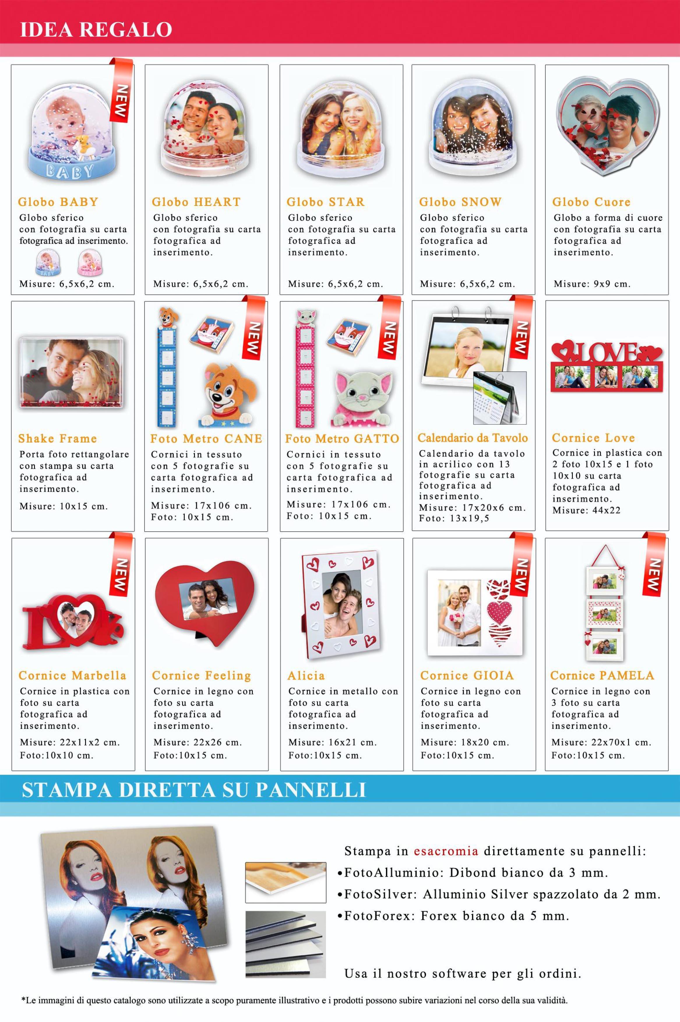 Catalogo Gadget 2015-7