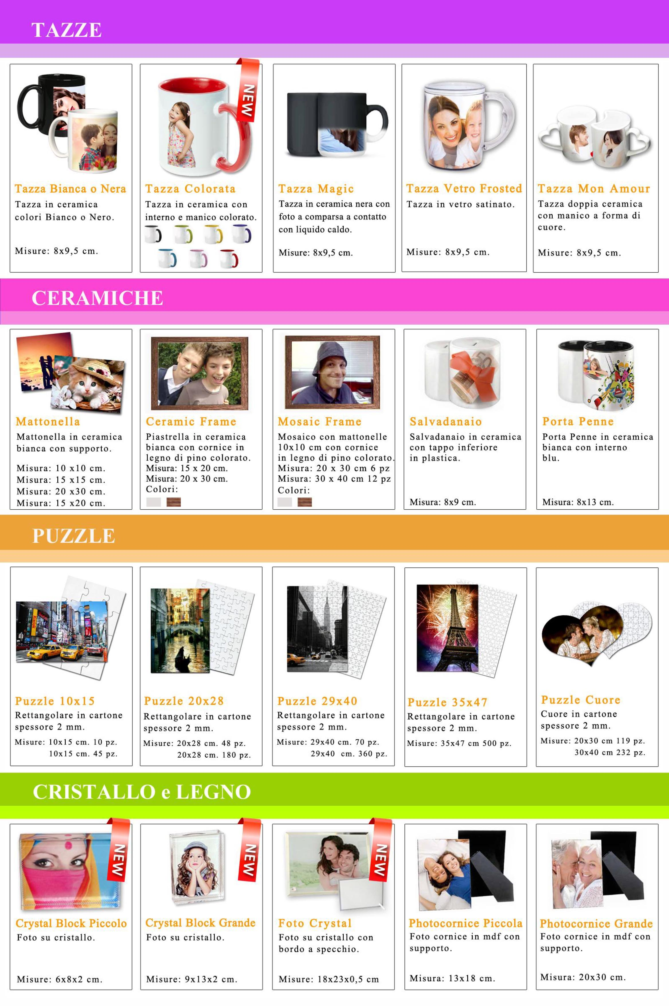 Catalogo Gadget 2015-5