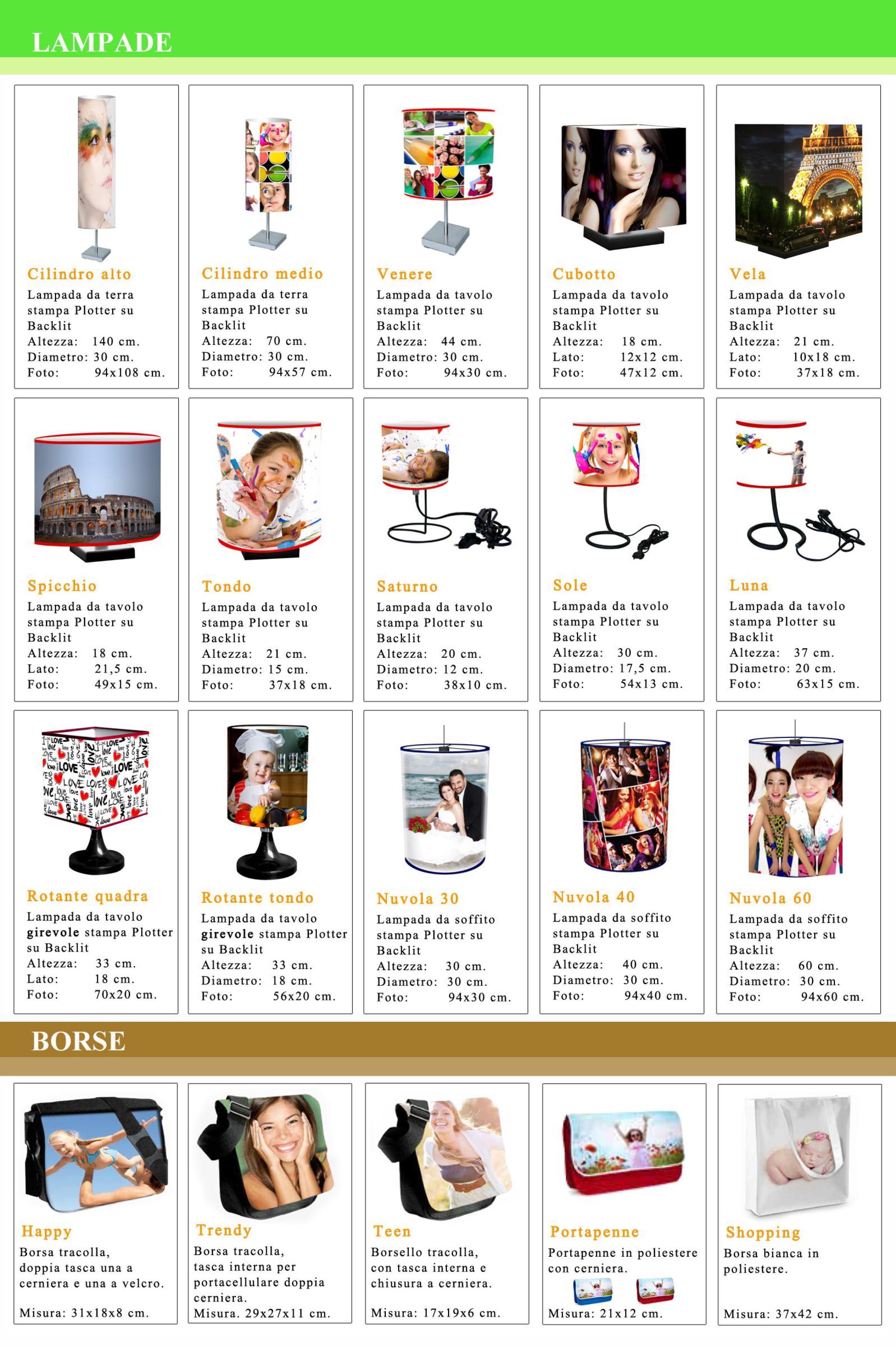 Catalogo Gadget 2015-6