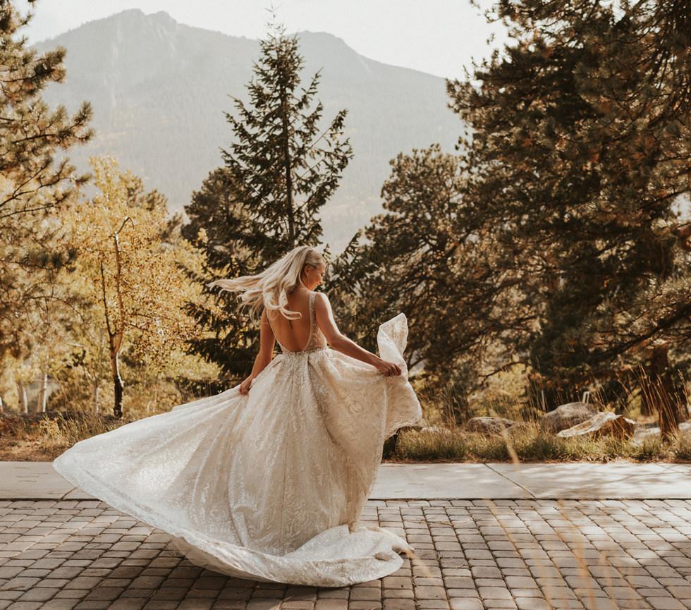 L + S Ginouves Wedding _Jmark Photograph