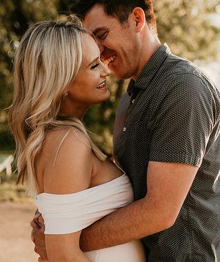 Meredith and Scott Maternity_Jmark Photo