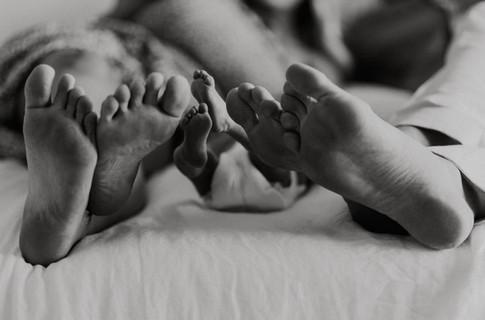 Leo Ellwanger Newborn_Jmark Photography_