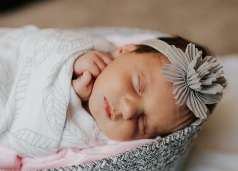 Channing Newborn Sneaks_Jmark Photograph