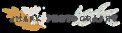 jmark logo 2019-01.png