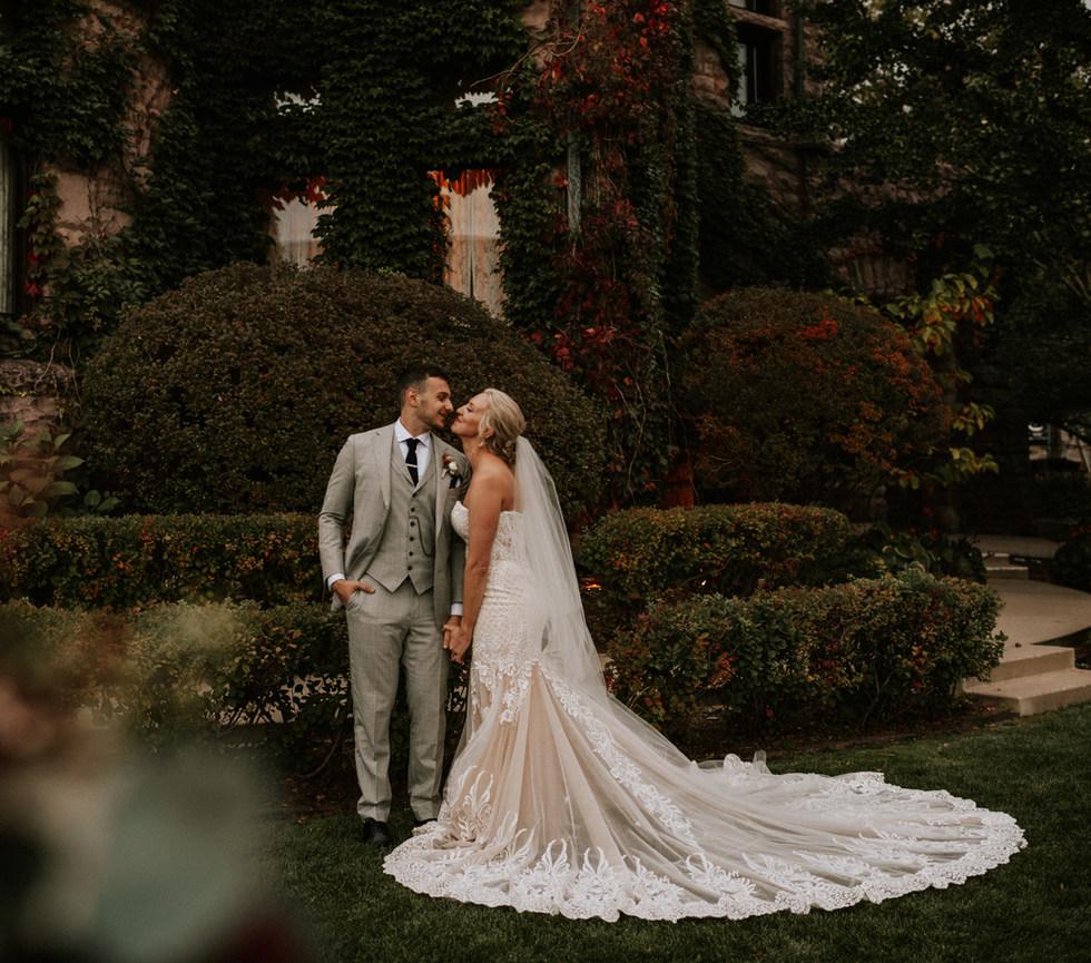 Cassi + Dan Paley Wedding_Jmark Photogra