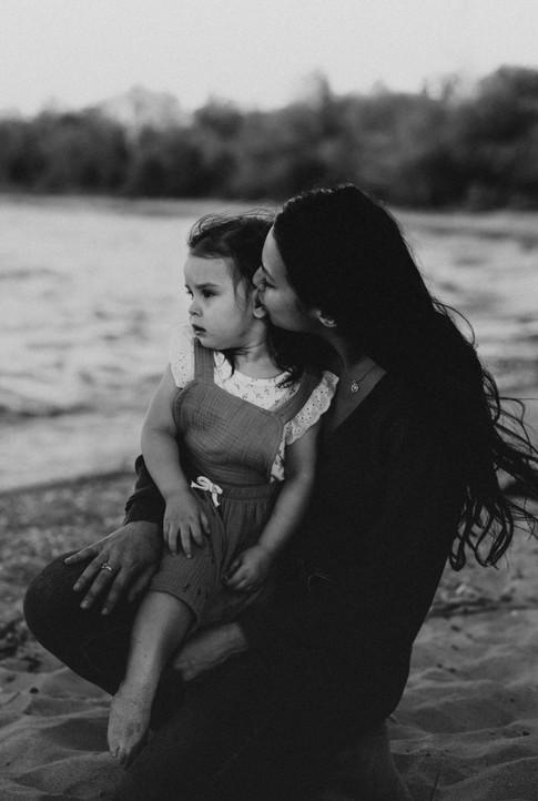 Beth + Family_Jmark Photography_078.jpg