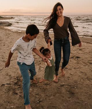 Beth + Family_Jmark Photography_109.jpg