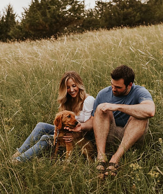 Rachel Pete + Rusty_Jmark Photography_07