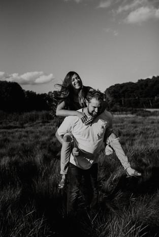Rebecca + Jerrad_Jmark Photography_135.j