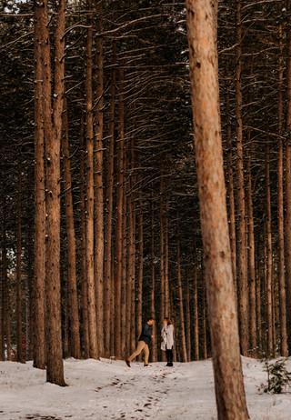Abby + Matt Proposal Sneaks_Jmark Photog