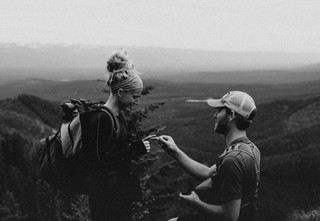 Nate + Morgan Proposal_Jmark Photography