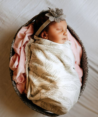 Channing Newborn_Jmark Photography_021.j