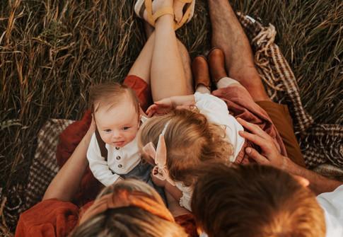 Nikki, Reid, E + A Sneaks _Jmark Photogr