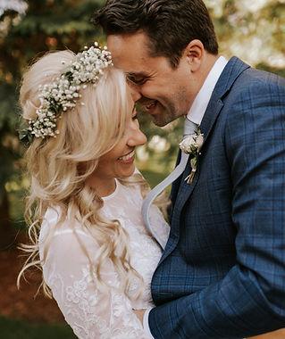 Emily + Mitchell Sherman Wedding_Jmark P