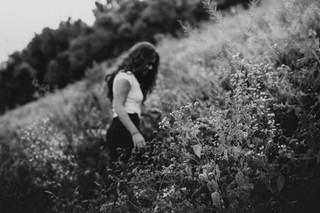 Amanda Hiner Senior_Jmark Photography_08