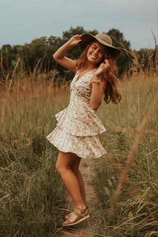 Amanda Hiner Senior_Jmark Photography_15