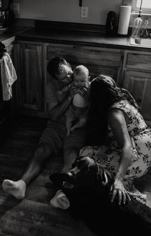 Myles Lage Newborn_Jmark Photography_173