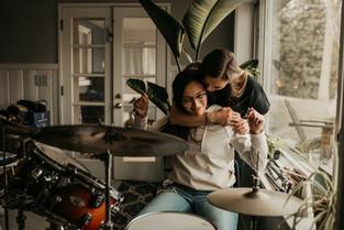 Maria and Hayley_Jmark Photography_013.j