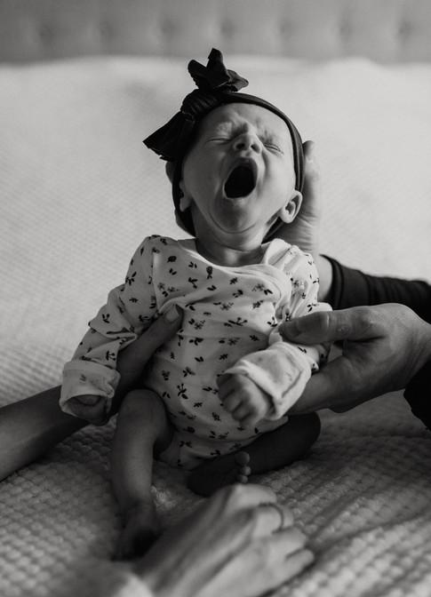 Sloane Newborn_Jmark Photography_101.jpg