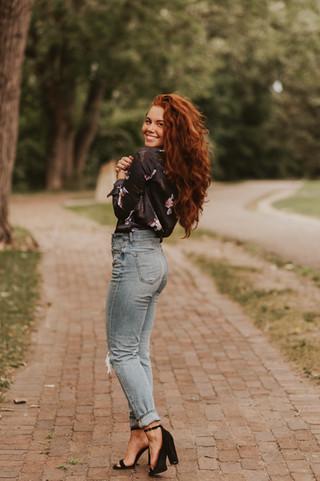 Amanda Hiner Senior_Jmark Photography_11