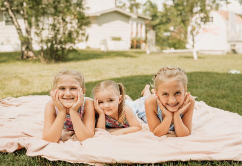 Judi Dodds Family_Jmark Photography_048.