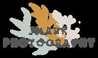 jmark logo 2019-03.png