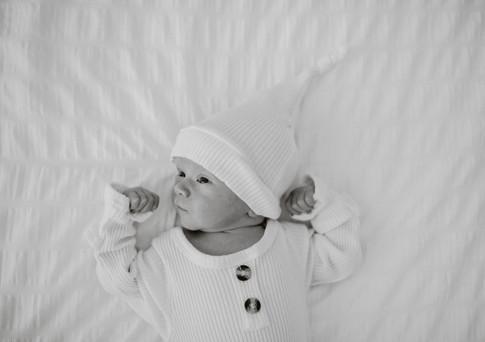 Hugh Patrick Newborn_Jmark Photography_0