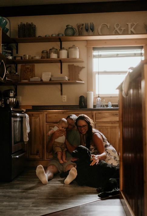 Myles Lage Newborn_Jmark Photography_172