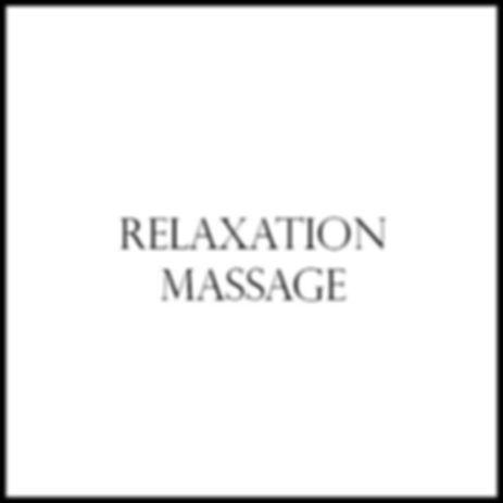 sq-img-relax-massage.jpg