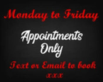 Appointments.jpeg