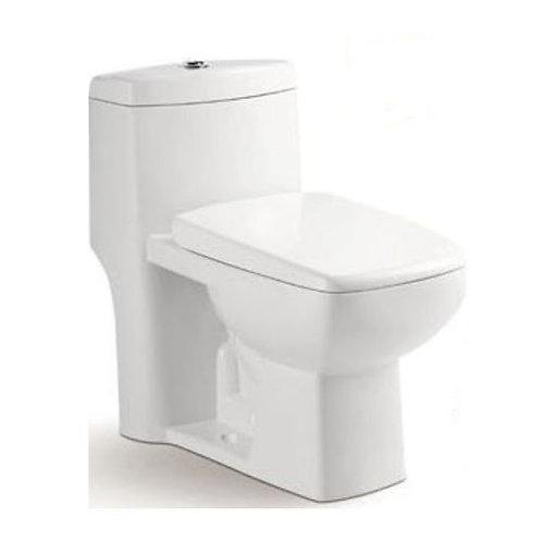 Toilet T1PW-05