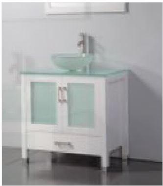 Bathroom Vanity 3019