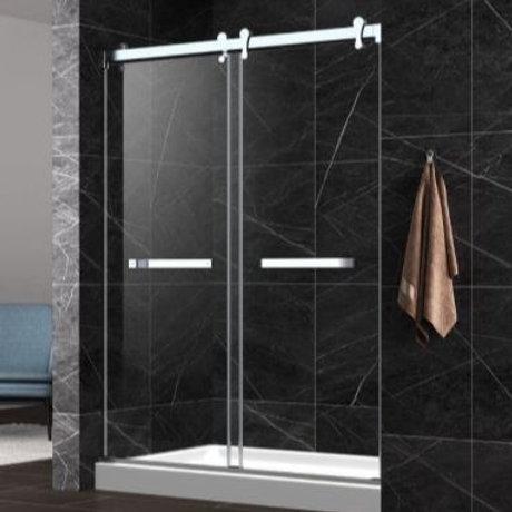 Shower Door Tipo 1