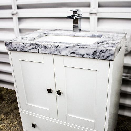 Bathroom Vanity 2836