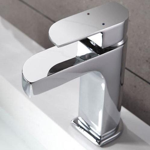 Short Faucet 61