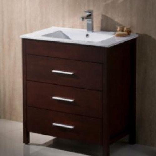 Bathroom Vanity 3639
