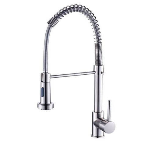 Kitchen Faucet KF-C06