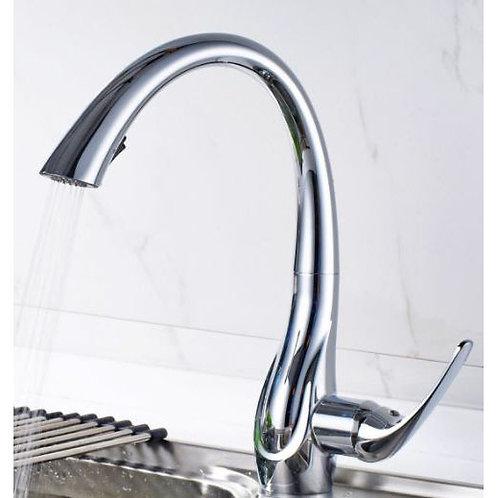 Kitchen Faucet KF-C18