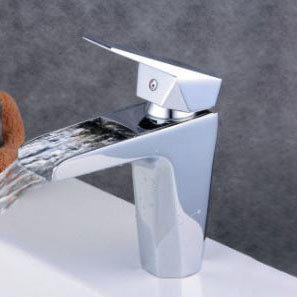 Short Faucet 74