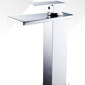 Tall Faucet FT-33