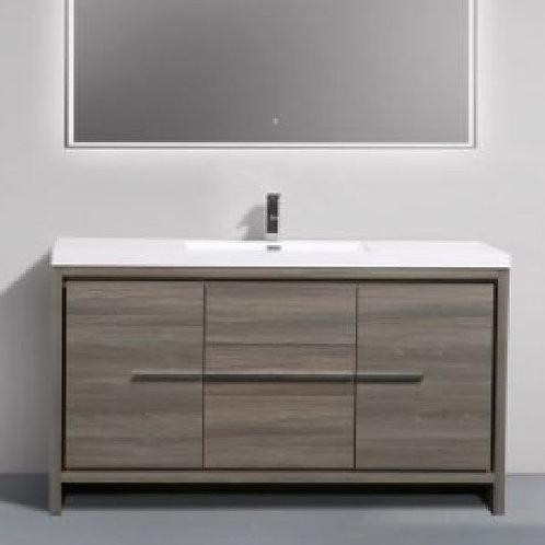 Copia de Bathroom Vanity 6015