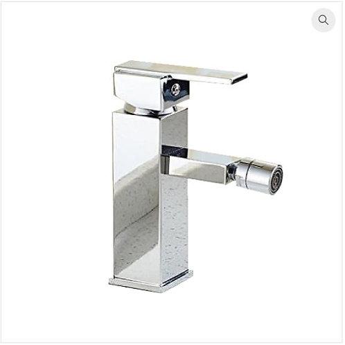 Bidet Faucet C02
