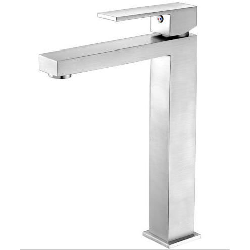 Tall Faucet FT-05