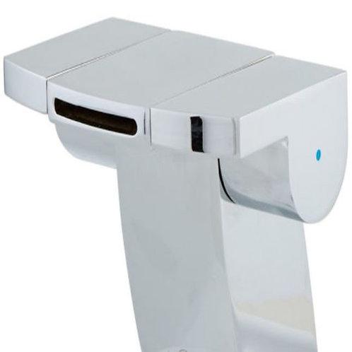 Short Faucet 48