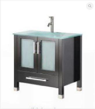Bathroom Vanity 3618